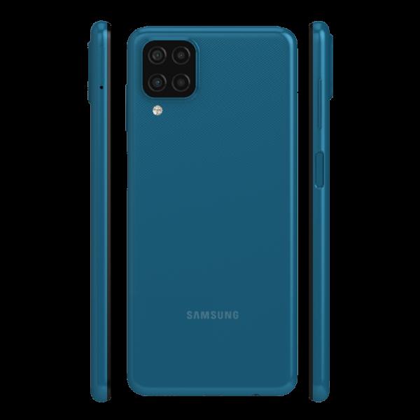 Galaxy-A12-4-128GB-blue